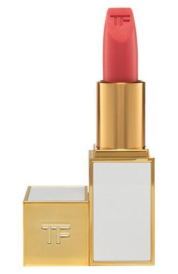 Women's Tom Ford Sheer Lip Color - Paradiso