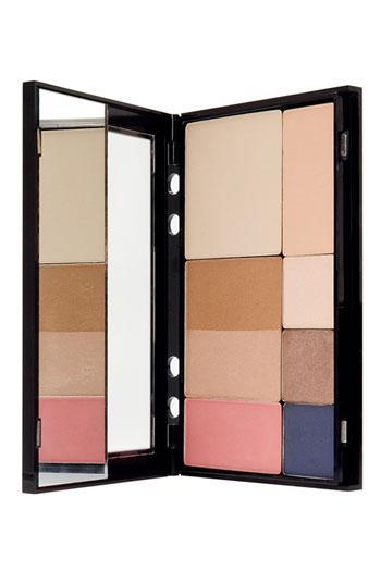 Trish Mcevoy Makeup Wardrobing Page, Size - No Color
