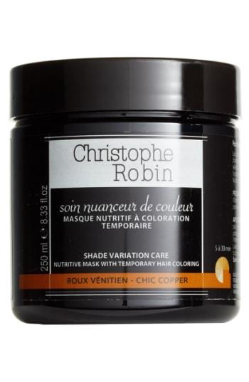 Space. Nk. Apothecary Christophe Robin Shade Variation Care Mask .3 Oz