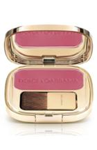 Dolce & Gabbana Beauty Luminous Cheek Color Blush - Bacio 50