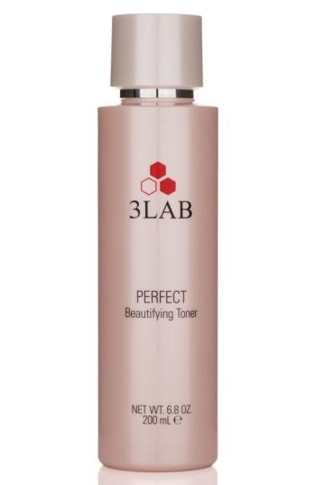 3lab Perfect Beautifying Toner