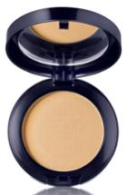 Estee Lauder Perfecting Pressed Powder - Light Medium