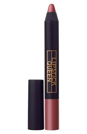 Space. Nk. Apothecary Lipstick Queen Cupid's Bow Lip Pencil - Golden Arrow