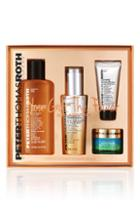Peter Thomas Roth You Got The Power Anti-aging Set