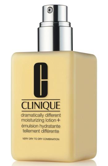 Clinique 'dramatically Different' Jumbo Size Moisturizing Lotion+