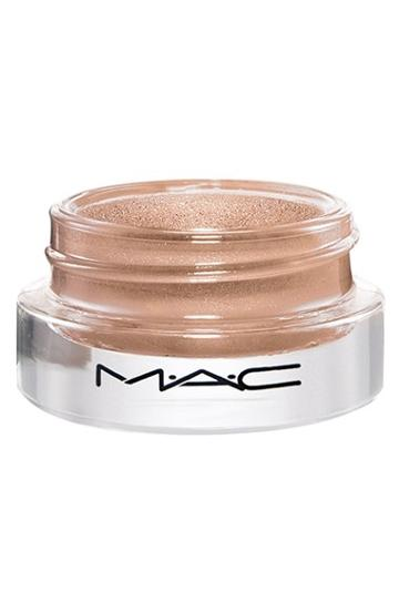 Women's Mac 'pro Longwear' Paint Pot -