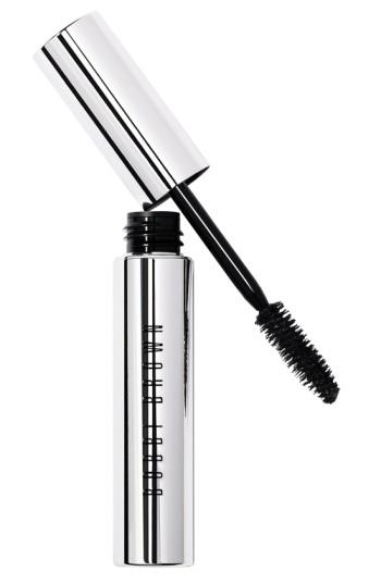 Bobbi Brown 'no Smudge' Mascara - Black
