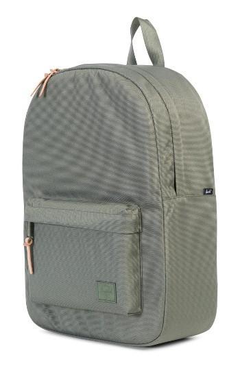 Men's Herschel Supply Co. Winlaw Backpack - Green