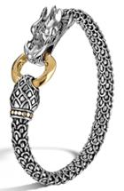 Women's John Hardy 'legends' Dragon Bracelet