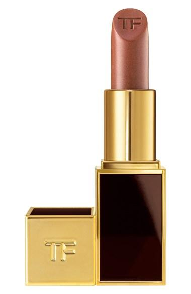 Women's Tom Ford Lip Color - Warm Sable