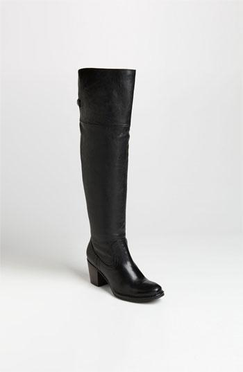 Frye 'lucinda Slouch' Over The Knee