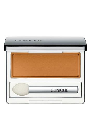 Clinique All About Shadow Shimmer Eyeshadow - At Dusk