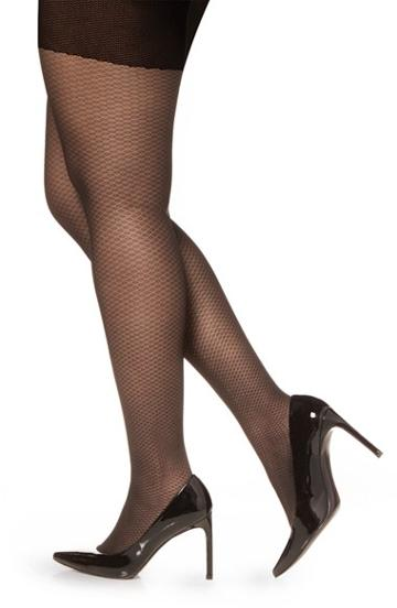 Women's Berkshire Easy On Control Top Tights