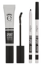 Eyeko Sport Waterproof Mascara & Eyeliner Duo -