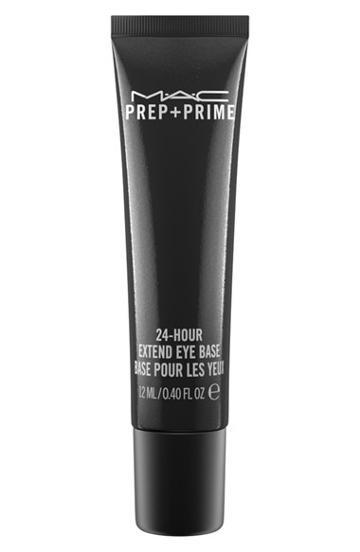 Mac 'prep + Prime' 24-hour Extend Eye Base