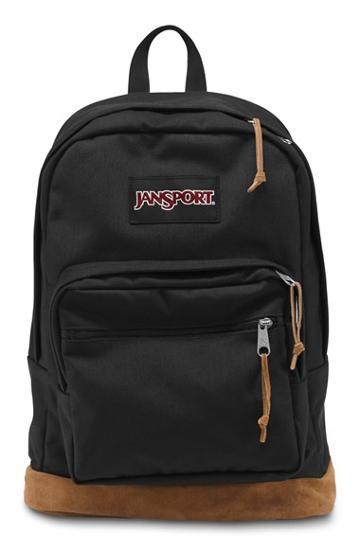 Men's Jansport 'right Pack' Backpack -
