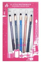 Lancome Le Stylo Waterproof Eyeliner Collection -