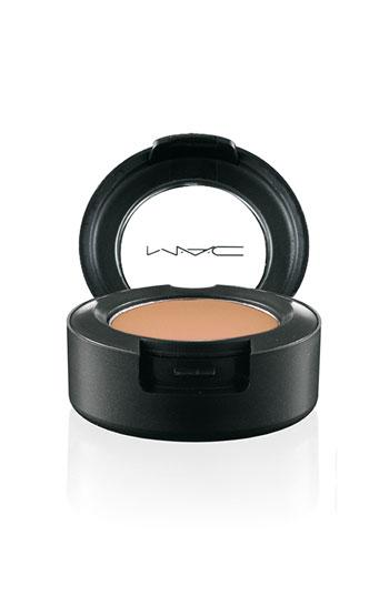 Mac Studio Finish Spf