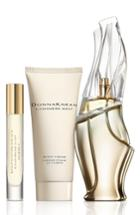 Donna Karan Cashmere Mist Essence Set ($184 Value)