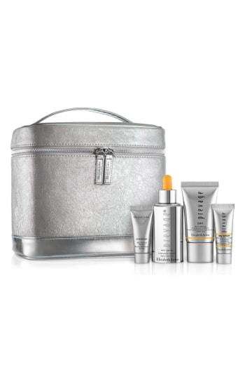 Elizabeth Arden Prevage Anti-aging + Intensive Repair Set
