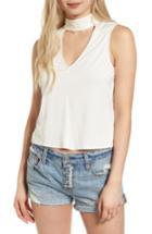 Women's Lira Clothing Nika Top