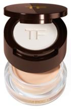 Tom Ford Eye Primer Duo - One Color