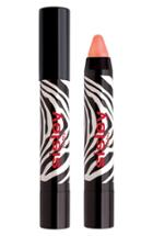 Sisley Paris 'phyto-lip Twist' Tinted Lip Balm - Melon