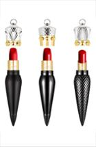 Christian Louboutin Rouge Louboutin Lip Colour Collection - No Color