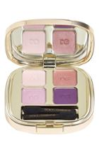 Dolce & Gabbana Beauty Smooth Eye Color Quad - Amore 145
