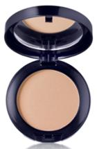 Estee Lauder Perfecting Pressed Powder -