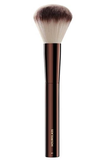 Hourglass No. 1 Powder Brush