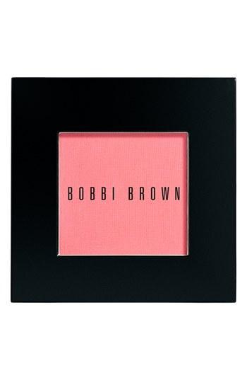 Bobbi Brown Shimmer Blush - Pink Coral