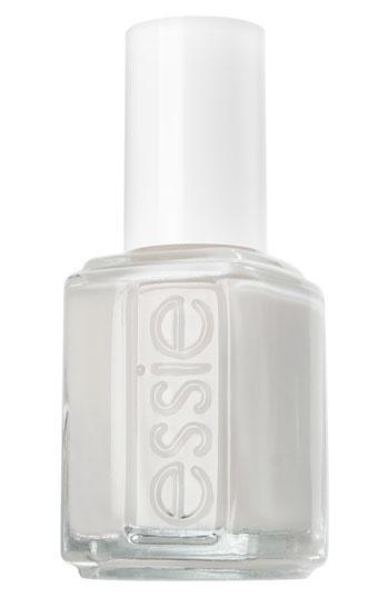 Essie Nail Polish - Whites Marshmallow ( S )