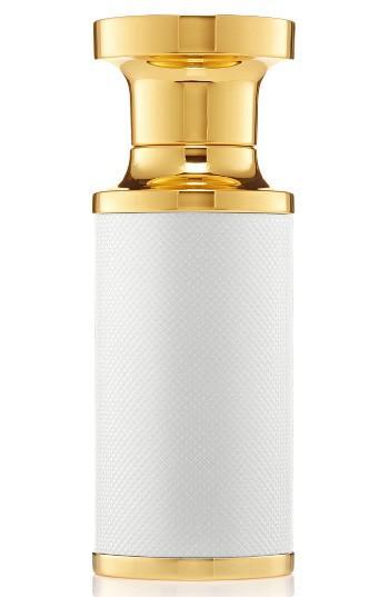 Tom Ford Private Blend Soleil Blanc Eau De Parfum Atomizer