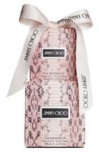 Jimmy Choo Eau De Parfum Duo ($167 Value)
