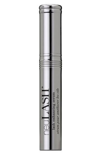 Neulash By Skin Research Laboratories Lash Enhancing Serum -