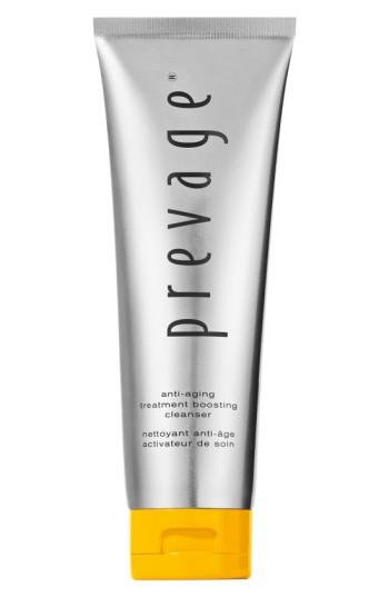 Prevage Anti-aging Treatment Boosting Cleanser .2 Oz