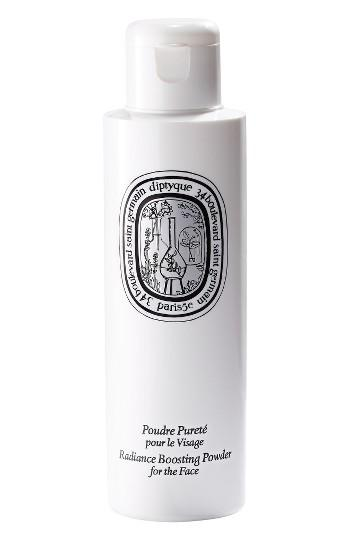 Diptyque Radiance Boosting Powder For The Face .4 Oz