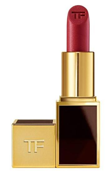 Tom Ford 'lips & Boys' Lip Color Luciano