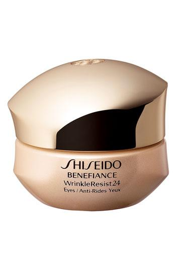 Shiseido 'benefiance Wrinkleresist24' Intensive Eye