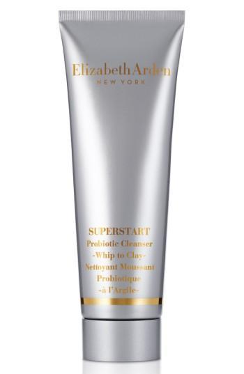 Elizabeth Arden Superstart Probiotic Cleanser
