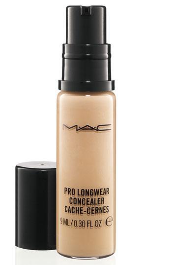 Mac 'pro Longwear'