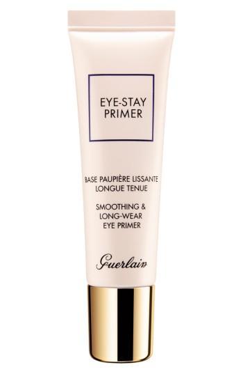 Guerlain Eye Stay Primer -