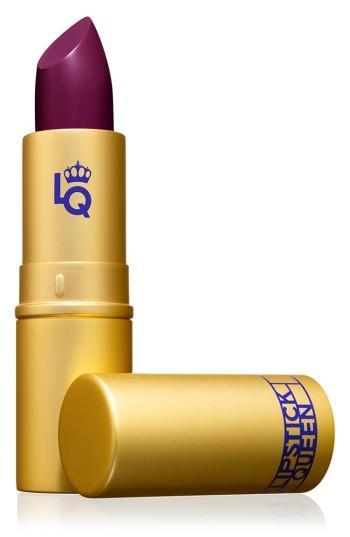 Space. Nk. Apothecary Lipstick Queen Saint Sheer Lipstick - Plum