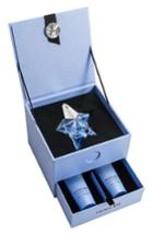 Angel By Mugler Trio