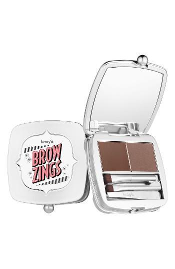 Benefit Brow Zings Tame & Shape Kit - 02 Light