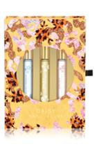 Marc Jacobs Daisy Rollerball Trio ($81 Value)