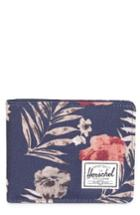 Men's Herschel Supply Co. Roy Wallet -