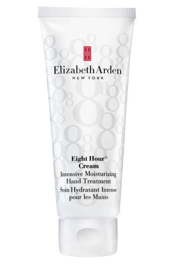 Elizabeth Arden Eight Hour Cream Intense Moisturizing Hand Cream