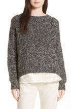 Women's Vince Chunky Knit Sweater